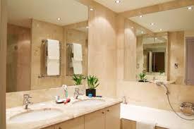 apartment bathrooms. Full Bathrooms. Apartment Bathrooms