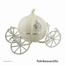 shabby chic multi picture frames fresh al cinderella carriage special baby gift silver plate