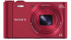 sony digital camera 16 megapixel with price. sony-digital-camera-dsc-wx-300; dsc_wx300__red_rear_jpg; dsc_wx300_red_front_jpg sony digital camera 16 megapixel with price i