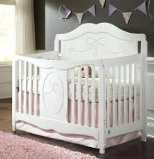 canopy crib babies r us stork craft princess 4 in 1 fixed side convertible  crib white . canopy crib ...