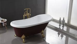 walgreens depot cvs bathtub elderly bay hervey hire for clawfoot chairs garden home narrow shower tubs