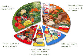 Food And Its Nutrients Chart Food Calorie Chart Mighty Guide