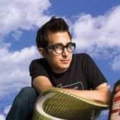Avi Flombaum - Dean @ Flatiron School - Crunchbase Person Profile