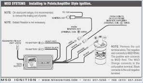 msd 6al wiring diagram v8 free vehicle wiring diagrams \u2022 msd 8365 wiring diagram msd 6al wiring diagram view diagram wire center u2022 rh gethitch co msd 6al wiring diagram chevy v 8 mustang msd 6al wiring diagram