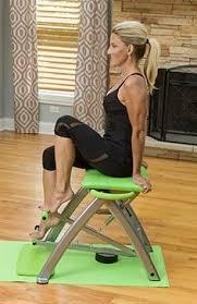 Malibu Pilates Chair Exercise Chart 19 Best Malibu Pilates Chair Exercises Images Pilates