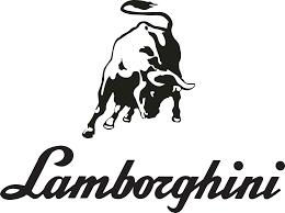 Datei:Lamborghini mit Stier logo.svg – Wikipedia