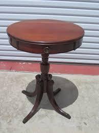 antique tables antique accent tables antique furniture antique accent tables and antique furniture round antique coffee