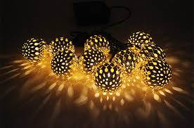 decorative solar lighting. Solar Light Lawn Garden Lights Led Grow 17 Decorative Lighting A