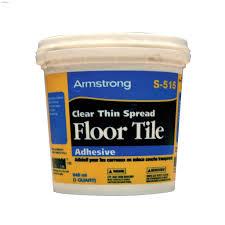 946 ml beige floor tile adhesive