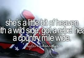 Good Country Song Quotes Extraordinary Country Song Quotes About Love Path Decorations Pictures Full