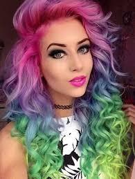 tendencia cabelos coloridos 2015 http://www.cantinhojutavares.com