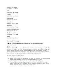 Landscape Maintenance Job Description Pchealthboost Info