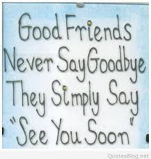 Friends Forever Quotes Friendship Quotes QuotesBlognet 91