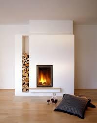 Brunner Galerie In 2019 Kachelofen Modern Haus Deko Und