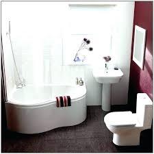 bathrooms with bathtubs bath shower combo bathtubs for small bathrooms bathtubs idea small tub deep soaking bathrooms with bathtubs