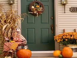 Fall Porch Decorating Outdoor Fall Decorating Ideas Fall Outdoor Decorating Ideas Fall