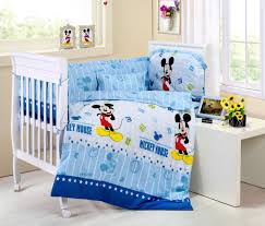 Mickey And Minnie Queen Comforter Set Disney Store Careers Mouse ... & disney store near me mickey mouse chic bedding uk careers best sets images  on pinterest king Adamdwight.com