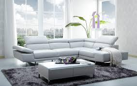 modern furniture 4