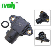 <b>map sensor</b> honda civic