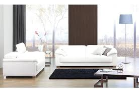 modern couches for sale. Modern Leather Sofa Set New Style Metal Frame White Manufacturer Black . Couches For Sale