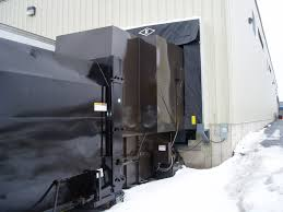 How Does A Trash Compactor Work Residential Trash Compactor Residential Trash Compactor Brilliant