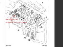 similiar freightliner brake light schematic keywords light dimmer circuit diagram allison transmission wiring diagram