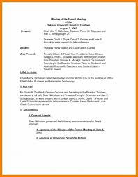 Short Business Report Sample Formal Report Template Business Reports Types Of Letter