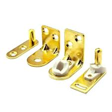 door hinge hardware cafe door hinges glass cabinet door hardware hinges