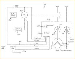 ac compressor wiring fridge wiring diagram fridge wiring diagram ac compressor