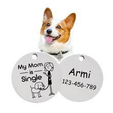Online Get <b>Cheap Pet Tag</b> -Aliexpress.com   Alibaba Group