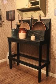 Primitive Living Room Furniture 1000 Images About Primitive Living Rooms On Pinterest Room
