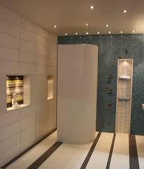 bathrooms designs 2013. Brilliant 2013 With Bathrooms Designs 2013 A