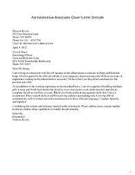 Retail Associate Cover Letter Sales Associate Cover Letter Sales Associate Cover Letter Elegant