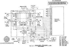 abs pump dodge engine schematics great installation of wiring dodge abs wiring diagrams wiring diagram third level rh 18 16 jacobwinterstein com 1995 camaro wiring harness schematic interior 06 dodge diesel abs wire
