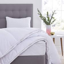 Best <b>duvets</b> for a comfortable and cosy night's sleep – from light ...