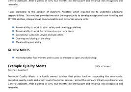 Full Size of Resume:gorgeous Completely Free Resume Builder Download Lovely Free  Resume Builder Online ...