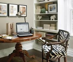 home office elegant small. Small Office Decorating Ideas Elegant For Home With Well C