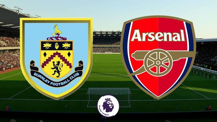 Burnley vs Arsenal: Match Preview - 2 Feb 2020