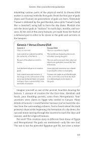 origins faith alive christian resources ebook charts