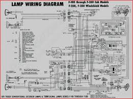 1996 fleetwood bounder wiring diagram obd1 wiring diagram 1990 1996 1996 fleetwood bounder wiring diagram obd1 wiring diagram 1990 1996 prelude integra civic sources