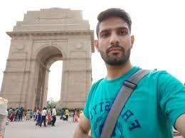 Ashish Koul (@ashishkoul6141274) Travel Blogger at Tripoto