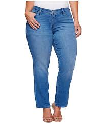 Vip Jeans Size Chart 414 Classic Straight