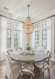 modern chandeliers for dining room gallery