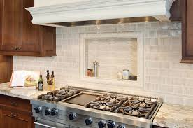 Kitchen Cabinet Backsplash Inspiration Kitchens Modern Backsplash Tile Classic Kitchen Designs 48 Best