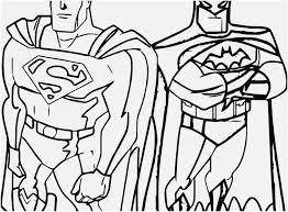 Superman vs batman coloring page,superheroes are facing each other. Top Rated Pics Batman Vs Superman Coloring Pages Special Coloring Home