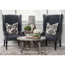 traditional wingback chairs. This Chair Modernizes The Classical Design Allowing Traditional Element To Fit Right At Home With Wingback Chairs A