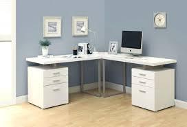 diy l shaped computer desk l shaped computer desk diy l shaped desk with hutch