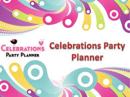 Professional Birthday Party Planner In Gurgaon Celebrations Party P