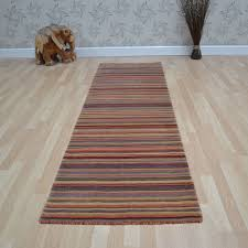 Home Design Cool Runner Rugs For Hallway 44 Contemporary In For Contemporary  Runner Rugs For Hallway