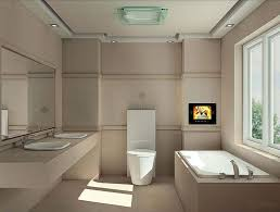 Small Picture 44 Small Bathroom Designs Inspiration Idea Remodeling A